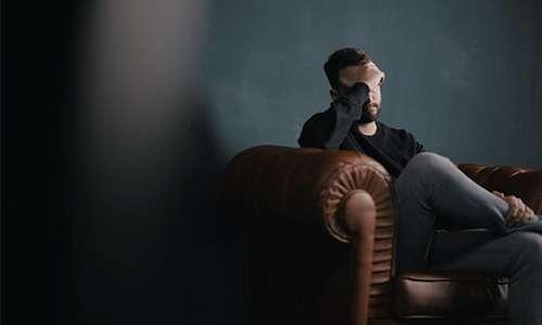 La psicoterapia come espressione di se stessi