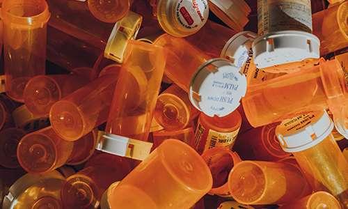 i farmaci nella cura della schizofrenia
