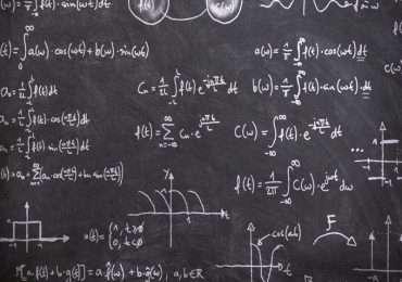 Problema dell'arresto ottimale: un problema matematico che però può rivelarsi utile anche nella vita quotidiana