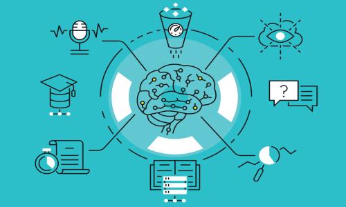 Il Machine Learning può avere applicazioni nei più disparati campi secondo Tom Mitchell