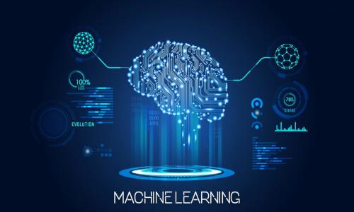 Costruzione di un Machine Learnig secondo la prospettiva di Tom Mitchell.