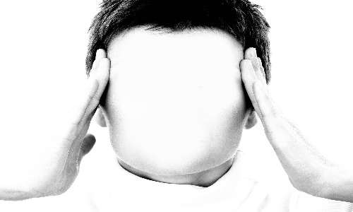 La sociopatia e la psicopatia fanno parte dei disturbi antisociali della personalità.