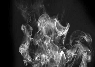 La tossicità del benzopirene è particolarmente alta. La sostanza è cancerogena e sembra essere una delle peggiori presenti nel fumo di sigaretta.