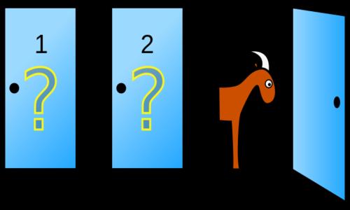 Il paradosso di Monty Hall: come risolvere un problema estremamente controintuitivo per mezzo del calcolo delle probabilità