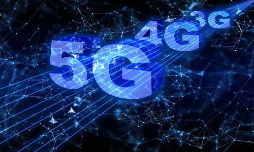 Per capire come funziona il 5G bisogna capire il 4g.