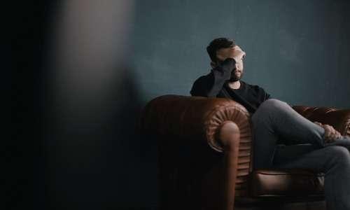 La psicoterapia potrebbe apportare benefici ai soggetti affetti da cherofobia.