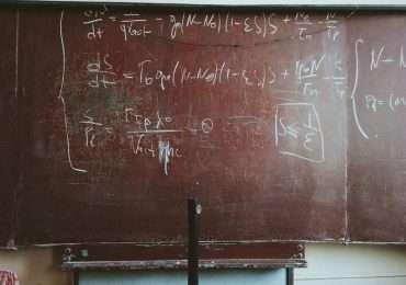 Il paradosso di Monty Hall descrive come la nostra mente ragiona, ovvero seguendo l'istinto e non la ragione