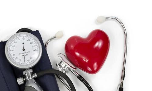 La prevenzione dell'ipertensione deve avvenire quotidianamente. arteriosa.
