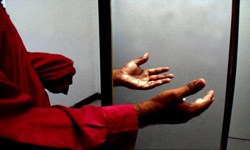 La Mirror Therapy è considerata una delle terapie migliori nel trattamento della sintomatologia della sindrome dell'arto fantasma.
