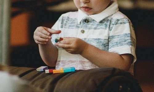 """Hikikomori cos'è? Un fattore considerato predisponente allo """"sviluppo"""" dell'hikikomori è il disturbo dello spettro autistico."""