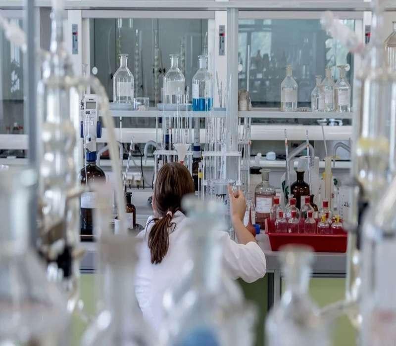 I biomarcatori sono uno strumento di ricerca indispensabile in ambito clinico. Al giorno d'oggi ne esistono di innumerevoli tipi per scopi differenti.