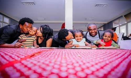 Relazioni poliamorose e genitorialità.