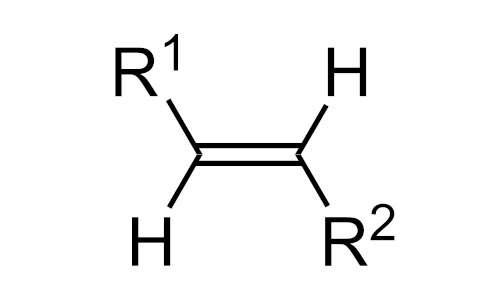 EnChroma: configurazione trans della opsina dopo aver assorbito un fotone.