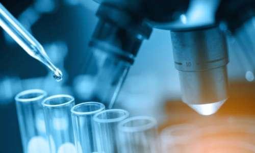 La tecnologia CRISPR viene utilizzata moltissimo in campo medico.