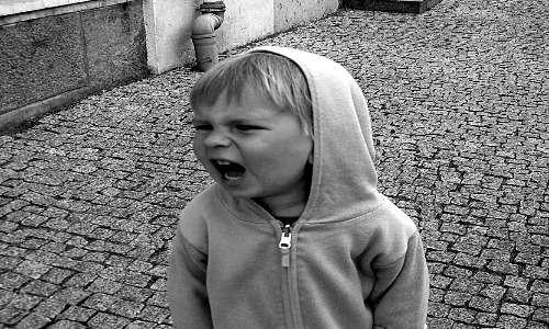 La Sindrome da alienazione parentale è considerata una forma di abuso psicologico sul minore, con gravi conseguenze.