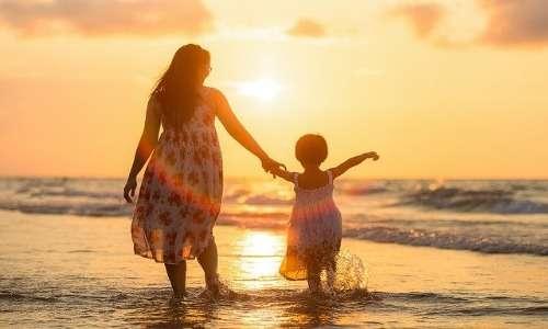 Per cercare di eliminare la sindrome da alienazione parentale, è stato proposto il Metodo Warshak: Family Bridge che ha lo scopo di andare a ristabilire un rapporto sano e duraturo tra il minore e il genitore alienato.