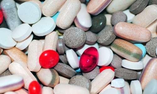 Il prodotto finale di uno studio clinico sono proprio i medicinali che spesso, quando abbiamo problemi di salute, ci ritroviamo ad assumere.