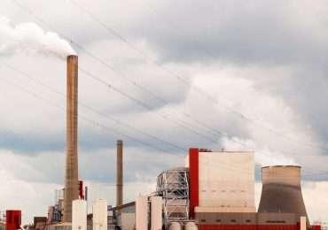 Delta Farm è l'innovativo impianto turistico che sarà costruito nell'area dell'ex centrale termoelettrica nel comune di Porto Tolle