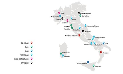 Delta Farm rientra nella mappa dei siti del progetto Futur-e