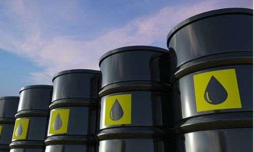 Il riciclo plastica mi consente di risparmiare sette barili di petrolio per ogni tonnellata di plastica.