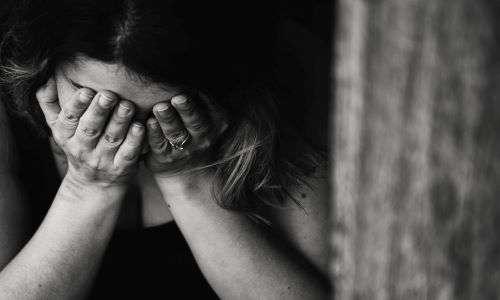 La presenza di insonnia è un fattore di rischio per l'esordio della depressione.