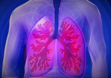 Il respiro di Cheyne-Stokes è una forma di respiro patologico in cui un individuo alterna fasi di apnea a cicli respiratori brevi e frequenti.