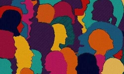 Coscienza come funziona e in che modo ci rende unici?