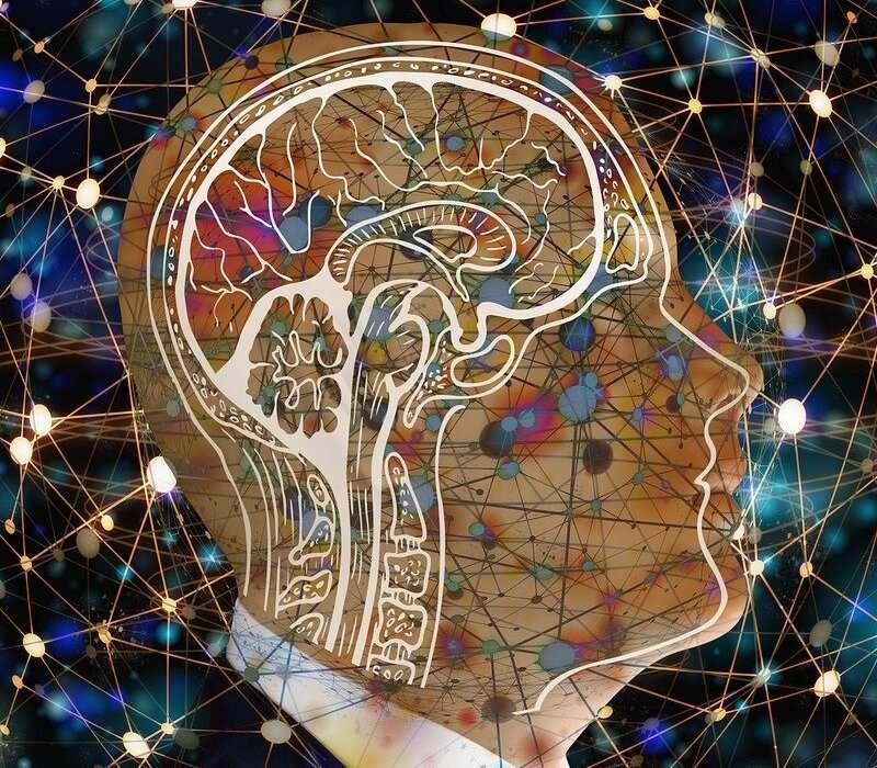 Coscienza, come funziona? Cosa sappiamo?