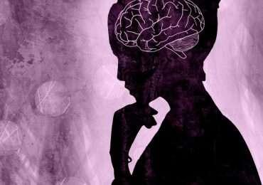 Dissonanza cognitiva come conflitto tra due cognizioni