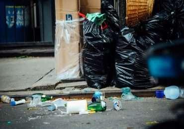 Il riciclo plastica è alla base di un modello circolare.