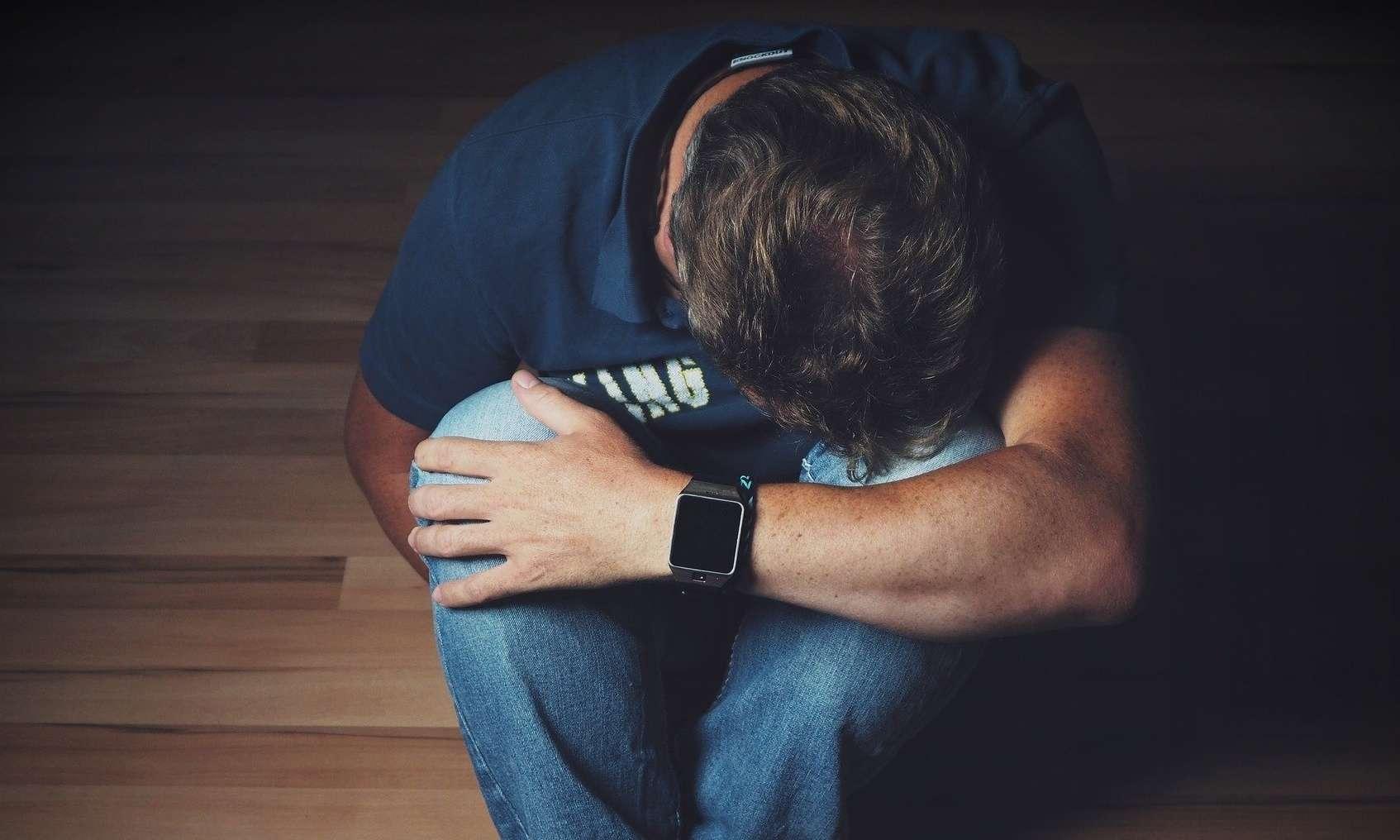 La mascolinità tossica è un problema che tutti gli uomini si possono ritrovare ad affrontare nel corso della propria vita