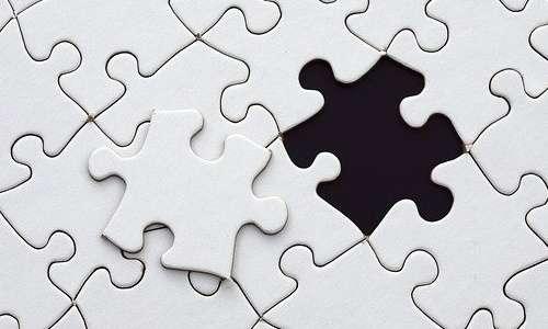 Implicazioni del riconsolidamento della memoria nella formazione dell'identità