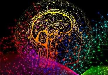Riconsolidamento della memoria e dei ricordi