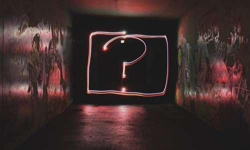 Diversi rimangono gli interrogativi sulla viroterapia onolitica.