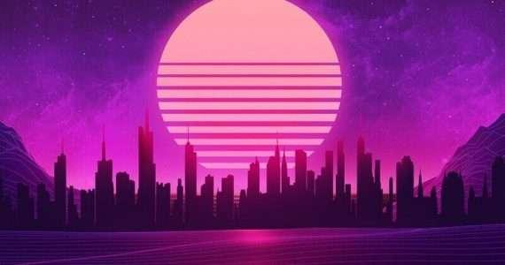 Neom, la città del futuro