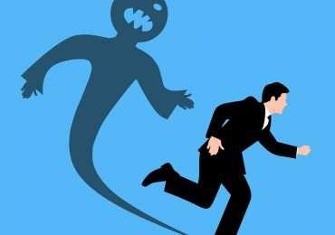 Teoria della gestione del terrore (o terror management theory)