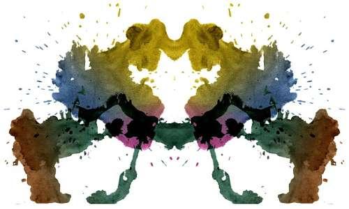 Il Test di Rorschach è un test manualizzato e validato