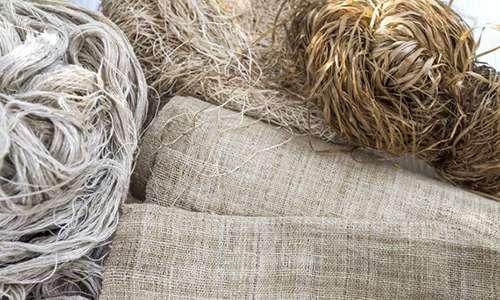 La fibra della canapa in edilizia viene utilizzata per numerosi scopi.