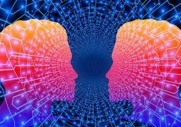 Giacomo Rizzolatti, i neuroni specchio e l'intersoggettività.