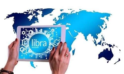 La Libra è una valuta digitale creata da Facebook per rivoluzionare il mondo delle transazioni finanziarie