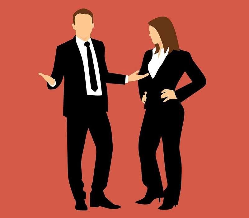 Gli elementi della comunicazione in psicoterapia, ma non solo