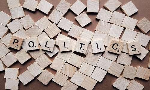 La ricerca scientifica può essere applicata alla politica
