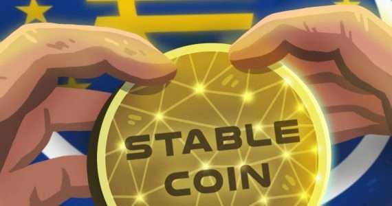 Gli stablecoin sono cripto-valute introdotte per diminuire la volatilità dei prezzi delle valute digitali presenti sul mercato
