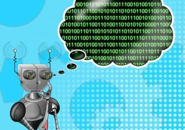 Il test di Turing aiuta a capire se una macchina è intelligente