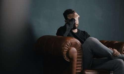 Anoressia nervosa psicoterapia