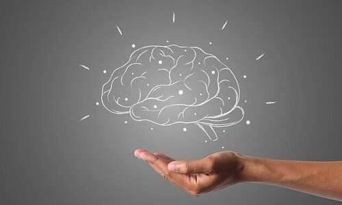 Digestione carboidrati per alimentare il cervello