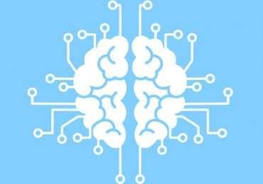 Il pensiero computazionale va ben oltre il problem solving