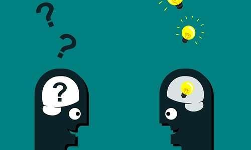 Componenti fondamentali dell'intelligenza sociale sono la consapevolezza sociale e la facilitazione sociale.