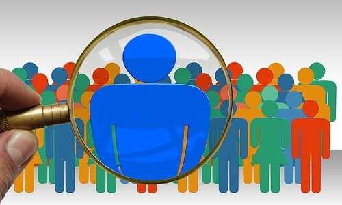 La percezione sociale è uno degli aspetti più importanti dell'intelligenza sociale.