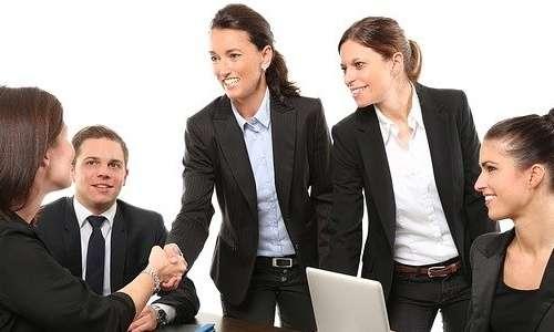 L'intelligenza sociale ha un ruolo delicato nei processi di leadership.